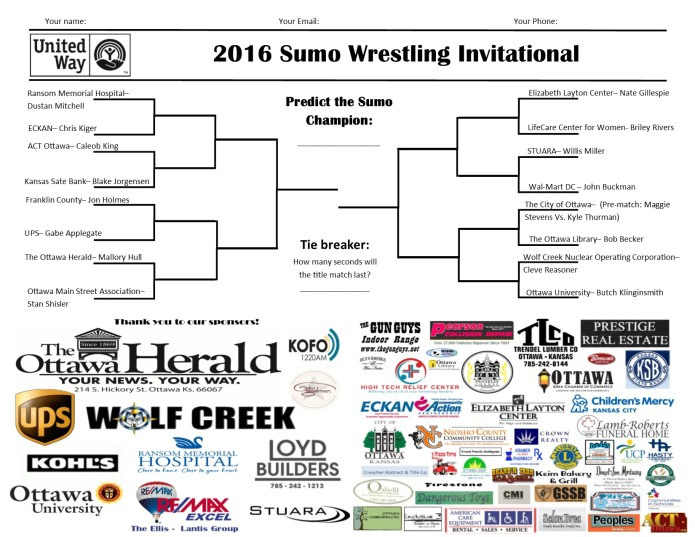 Sumo.Brackets.2016.Front
