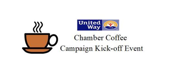 chambercoffee1