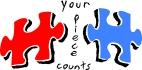 2017 united way puzzle 1